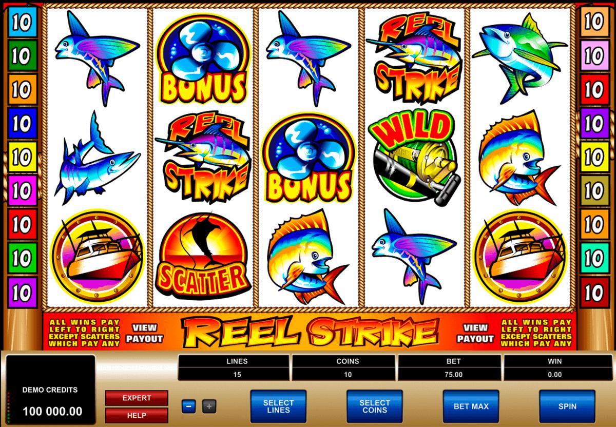 Spielautomaten spielen mit - 789399