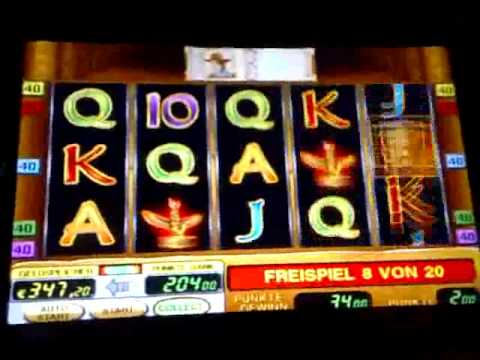 Neues Casino - 802226