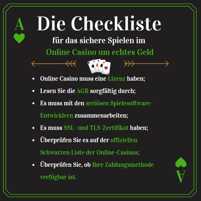Online Casino Österreich - 839325