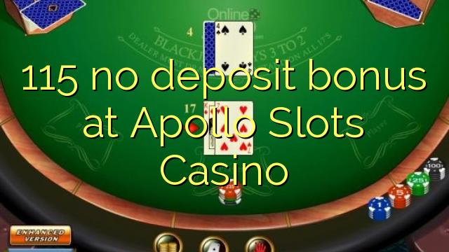Online Casino - 859092