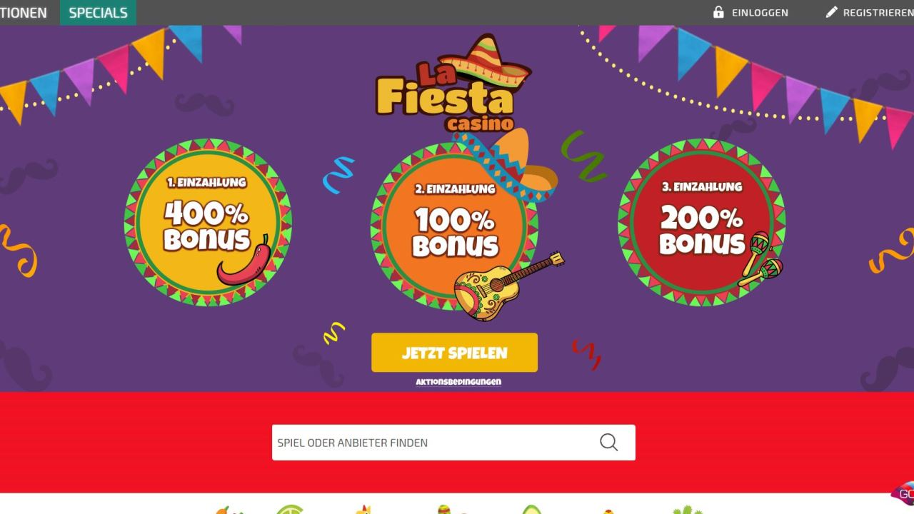Lotto wirklich 1000 - 923131