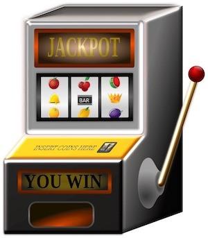 Casino Spiele - 178158