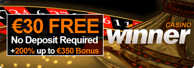 Wetten Bonus ohne - 705060