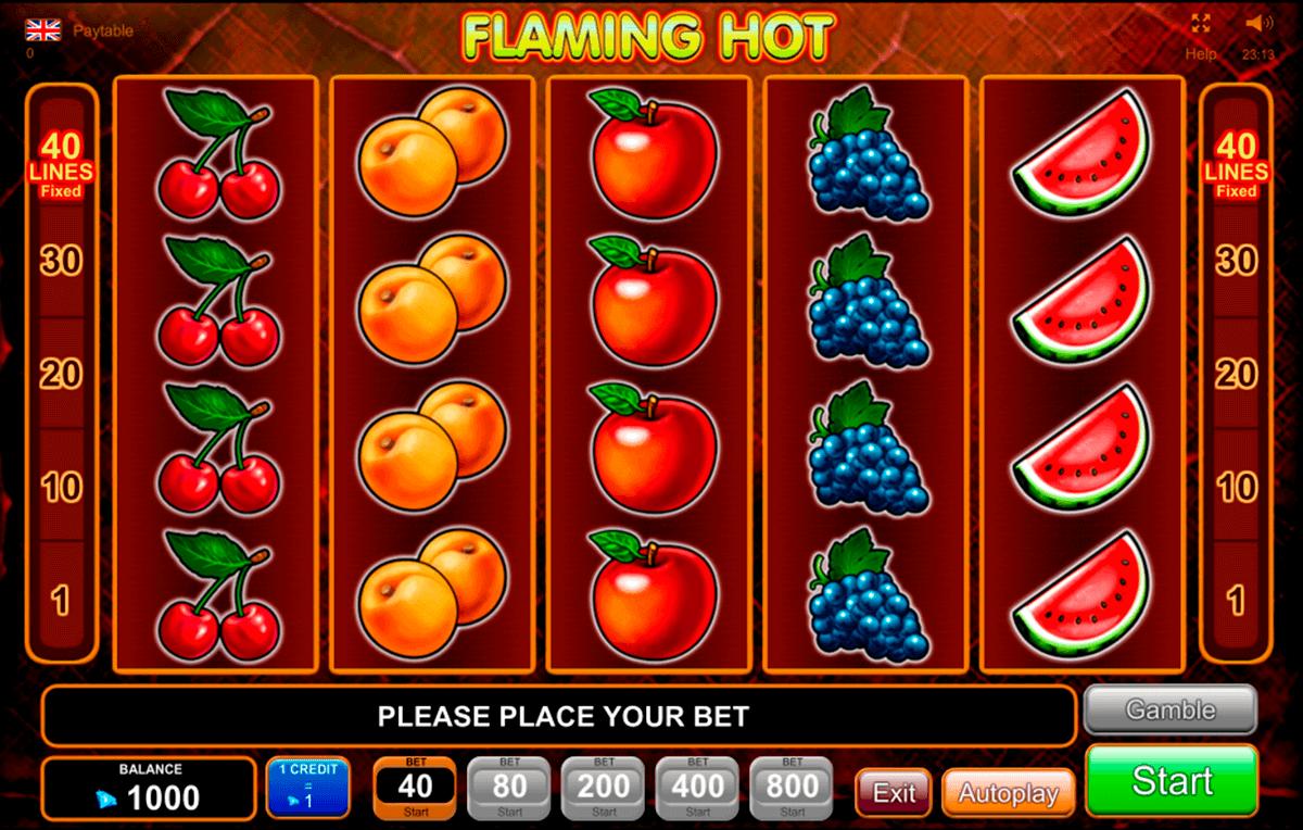 Slot Machine Bonus - 294480