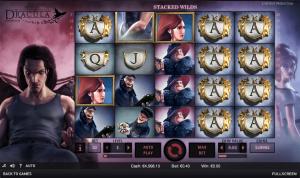 Casino Bonus - 714546