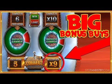 Online Poker - 700346