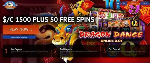 Poker Casino - 514441