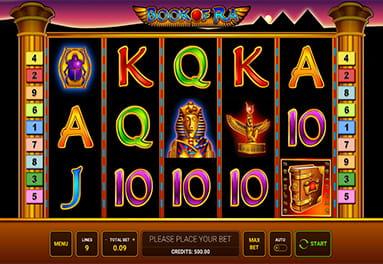 Lotterien In Deutschland - 452871