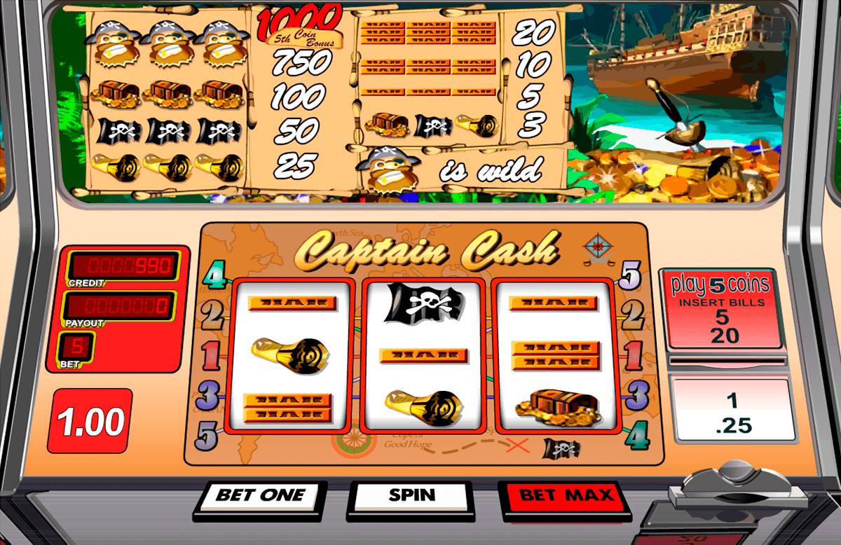 Tricks für Spielautomaten - 384996
