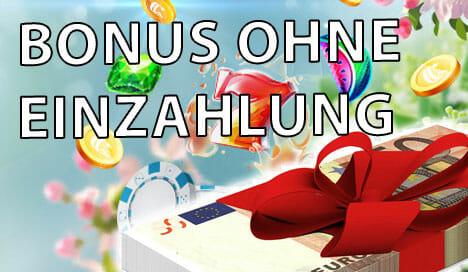 Bonuss Casino Guthaben - 438852