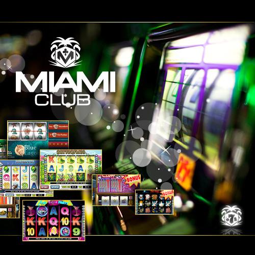 Poker WSOP qualifizieren - 474531