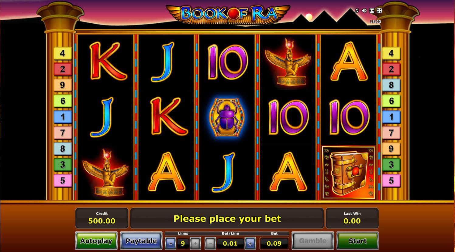 Alle online Casino - 185376