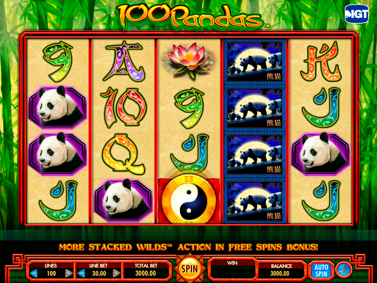 Online Casino Bonus - 941341
