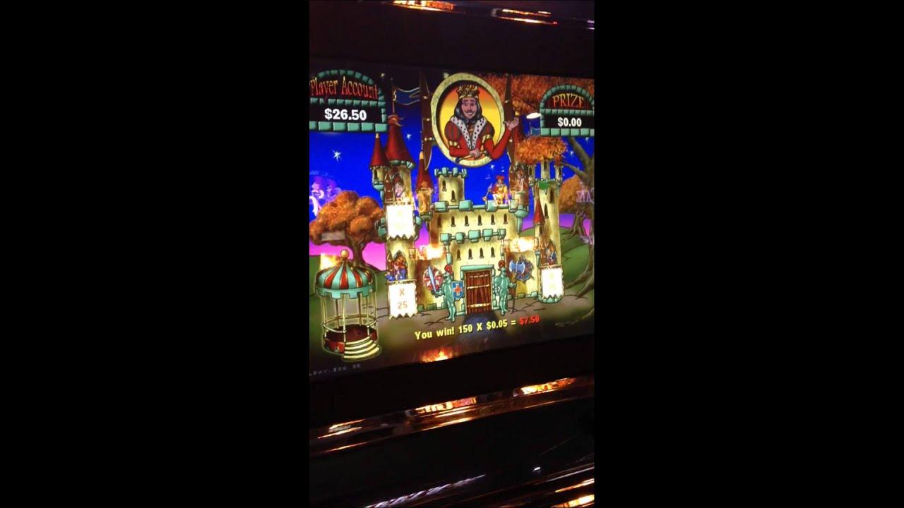 Casino Login Jackpots - 849880