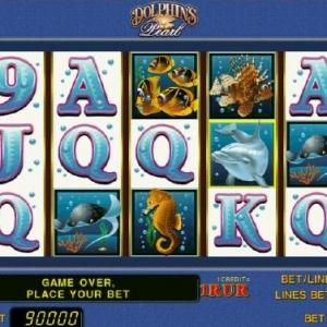 Online Casino - 713653