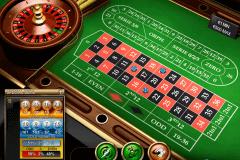 Casino euro - 813753
