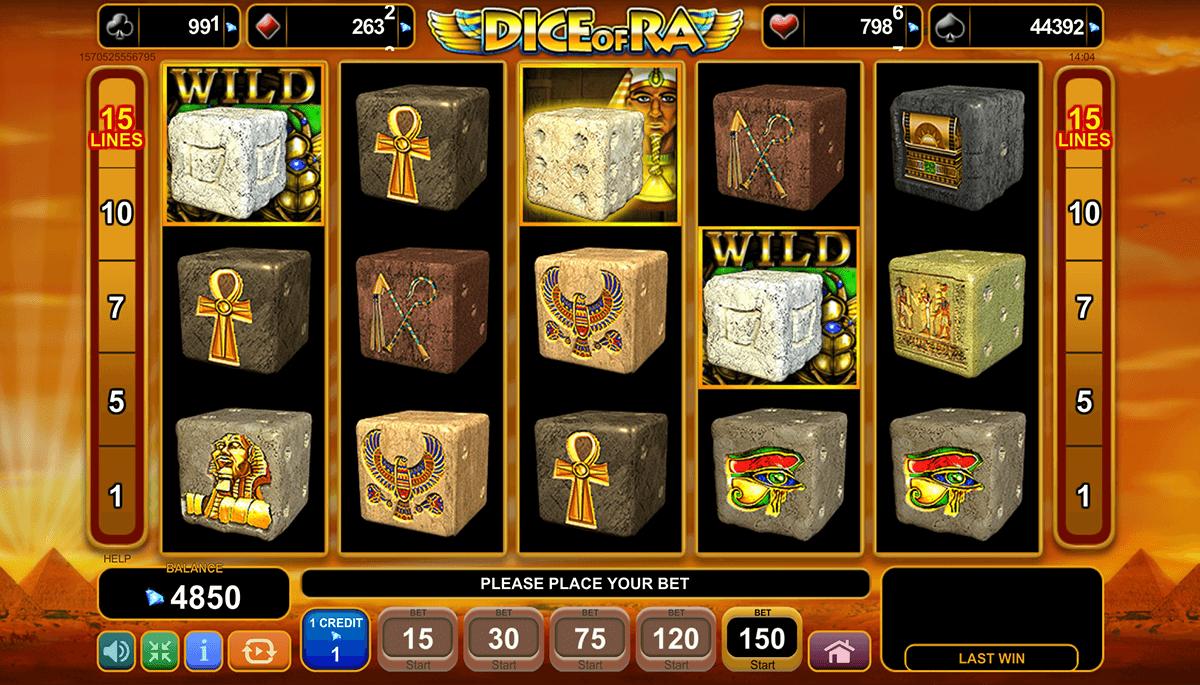 Casino euro Erfahrung - 16946