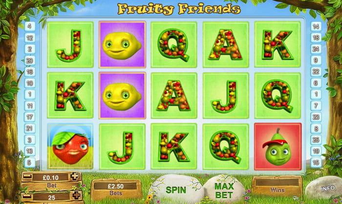 Casino Bonus umsetzen - 550252