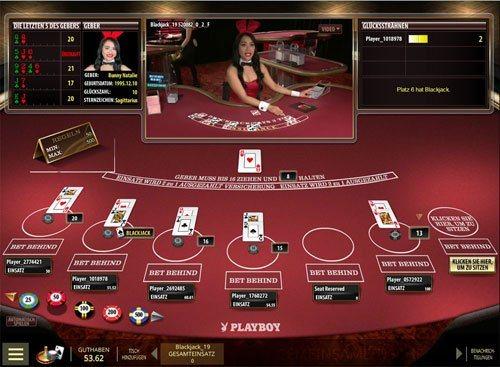 Sofort Casino - 442117