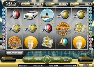 Fortune Jackpot Live - 308632