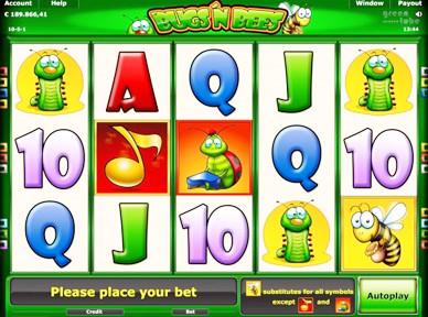 Online Casino - 582842