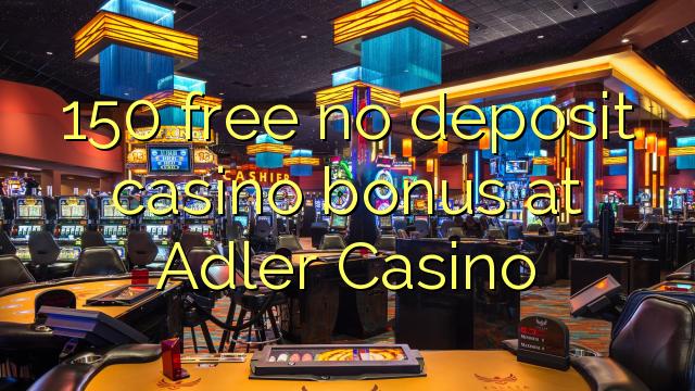 Online Casino bestes - 844072