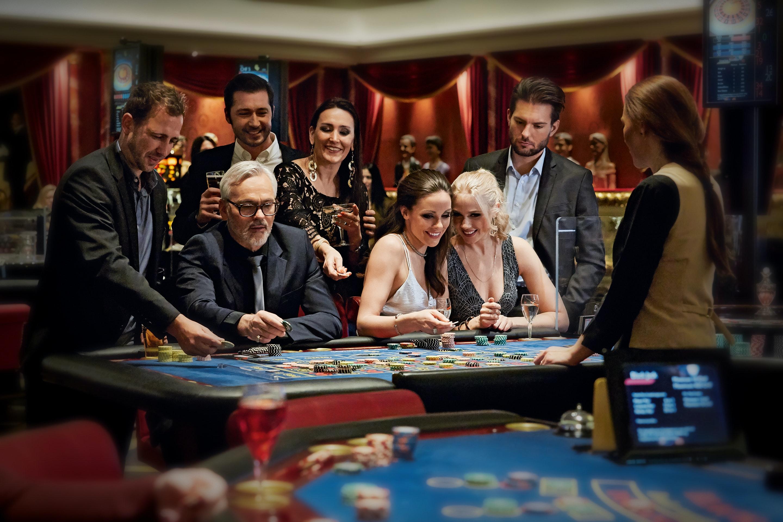 Casino für Smartphones - 483204