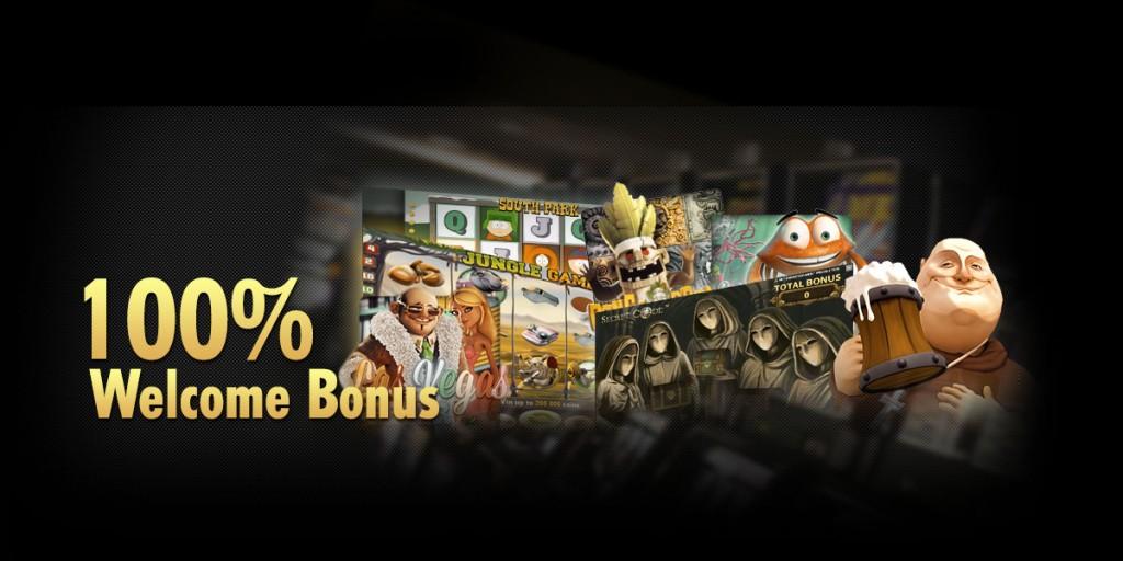 Geld Verdienen - 101424