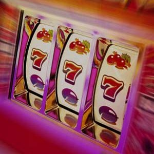 Größten Casino Jackpot - 910748