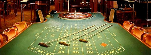 Casino mit - 846171