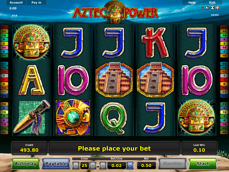 Casino Registrieren - 807618