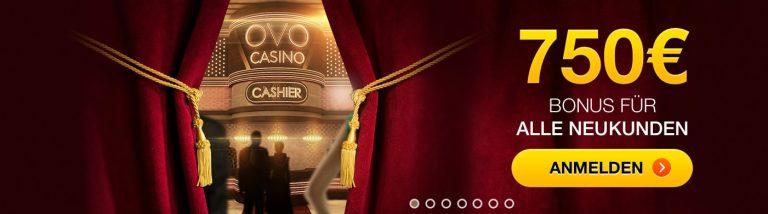 Alle online Casinos - 821074