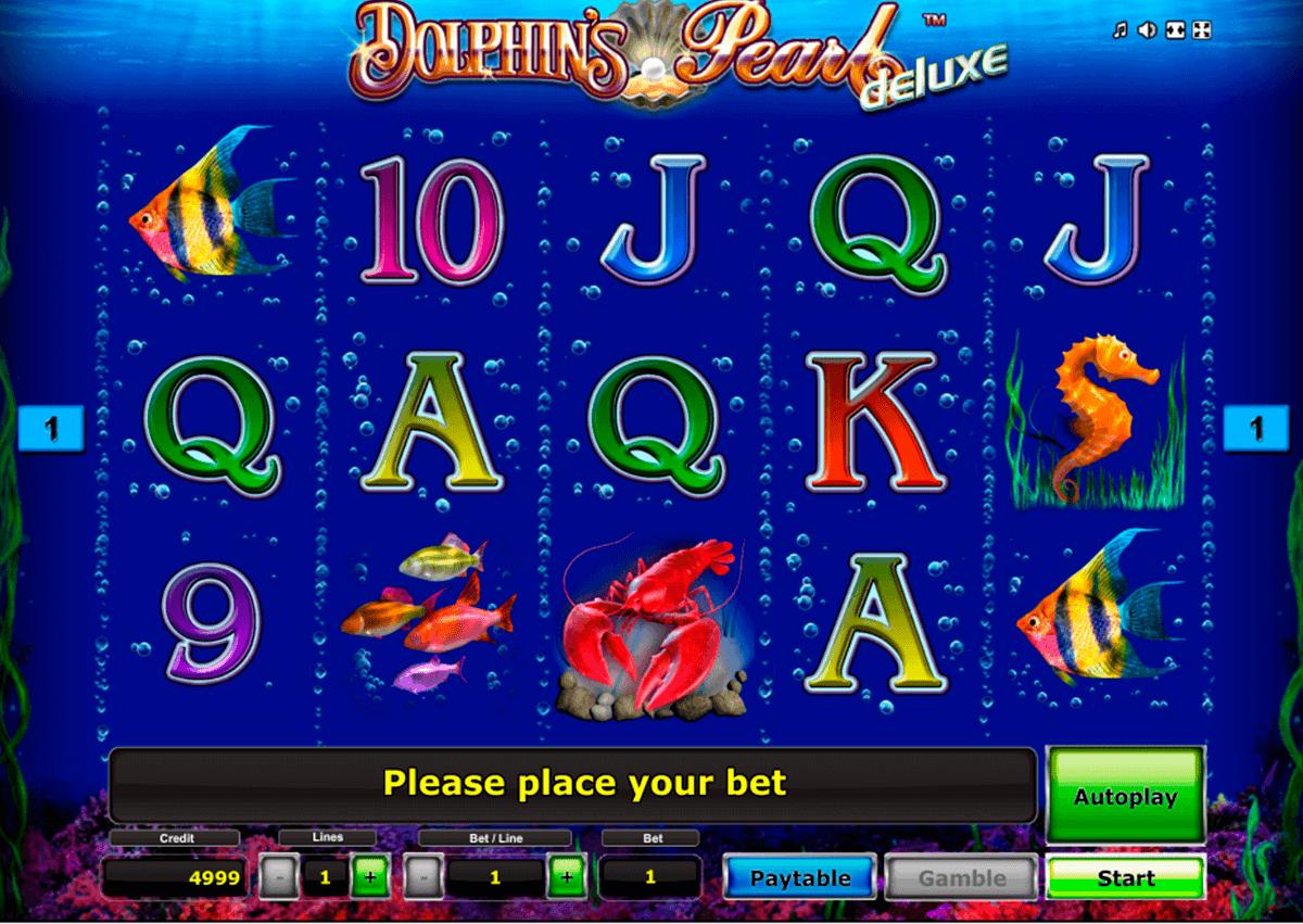 Casino Bonus - 454013