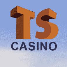 Online Casino Deutschland - 41049