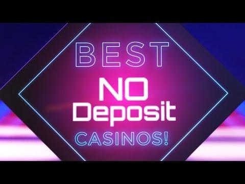 Poker Begriffe - 804034