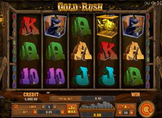 Starthand Mobile Casino - 173704