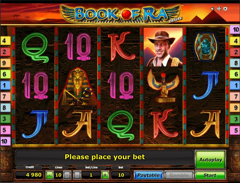 Las Vegas Casino - 209643