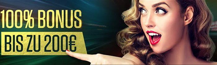 Neues Casino Freirunden - 516349