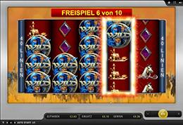 Online Casino Automat - 455220