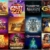 Online Casino - 573880