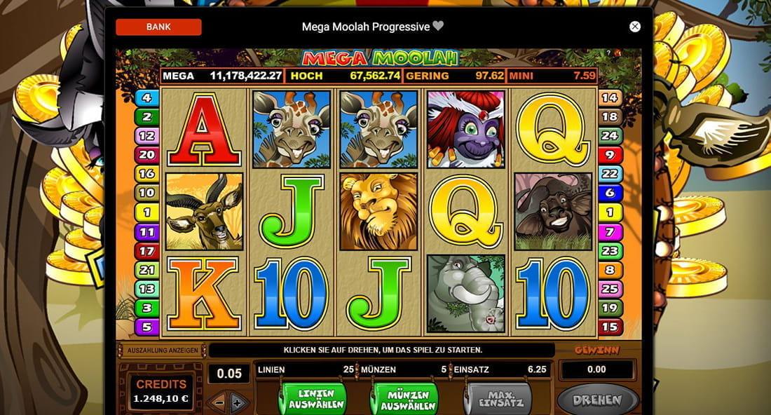 Online Casino - 342785