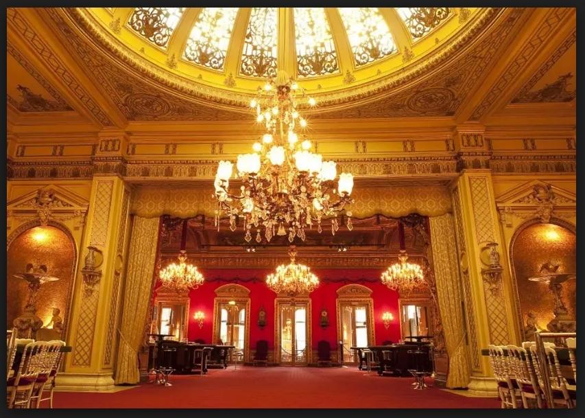 Schweiz Casino online - 306127