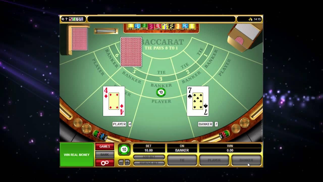 Islands Casino - 112815