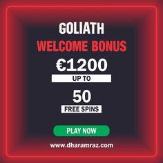 10 euro Bonus - 805787
