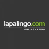 Welche Lotterie Hat - 80063