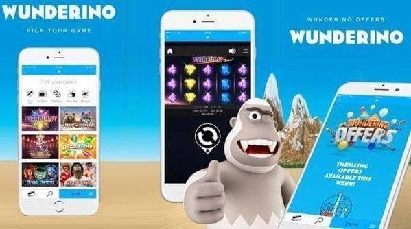 Bestes online Casino - 170225