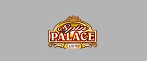 Besten MicroSpiele Casino - 369921