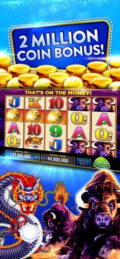 Uk Casino - 750911