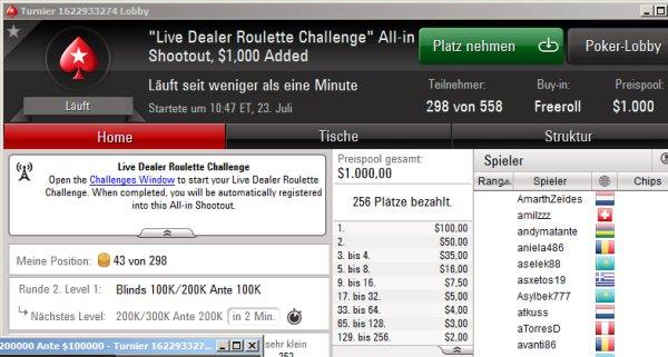 Welche online Casinos - 978518
