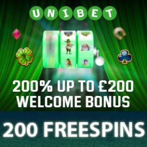 Einziges Glückspiel Slots - 425893